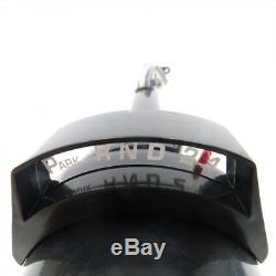 1960-1966 Chevy Truck Black Tilt Steering Column Shift Automatic Indicator C10