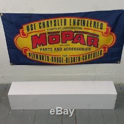1962 1974 Mopar B & E Body 33 Black Tilt Steering SHIFT ON Column billet
