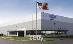 1963-64 Chevy Impala Ididit Chrome Floor Shift Tilt Steering Column 1120670020