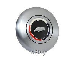 1967-72 Chevy C10 GMC Truck Column Shift Tilt Steering Column Sport Wheel Kit