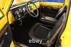 1967-72 Chevy C10 Gmc Truck New Automatic Column Shift Tilt Steering Column