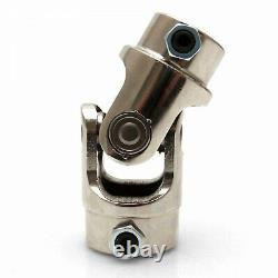 1969-81 GM A-Body Floor Shift Tilt Push Button/ Remote Start Steering Column Kit