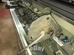 1973 Ford Mustang Tilt Steering Column 71 72