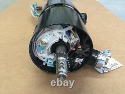 1980-1991 Ford F250 F350 Steering Column Automatic Tilt Rebuilt