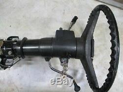 1981-1987 CHEVY GMC TRUCK TILT Steering Column Suburban Blazer 82 83 84 85 86