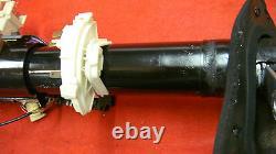 1983-1987 Gm Gbody Steering Column Column Shift Tilt Rebuilt