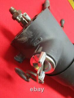 1983-1988 G-body Regal Cutlass Monte-carlo Steering Column Tilt Floor Shift