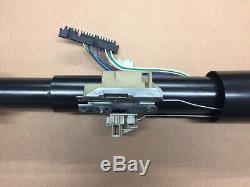 1988-1994 Chevrolet C3500 Suburban Steering Column Automatic Tilt Rebuilt
