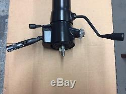 1988-1994 Chevrolet Gmc C1500 K1500 Steering Column Automatic Tilt Rebuilt