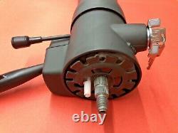 1988-1994 Chevrolet S10 Blazer Steering Column Tilt Standard Floor Shift Rebuilt
