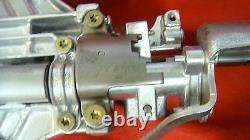 1992-1997 Ford Aerostar Steering Column Automatic Tilt Rebuilt