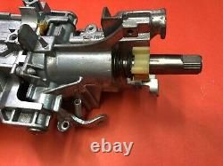 1994-1998 Ford Mustang Steering Column Tilt Automatic & Standard Rebuilt