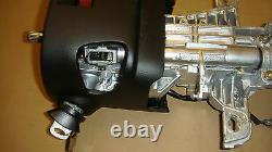 1995-2005 Ford Ranger Steering Column Rebuilt Standard Floor Shift No Tilt