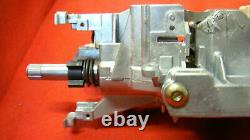 1997-2013 Ford E-150 E-250 E-350 Steering Column Rebuilt Automatic Tilt