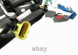 23163414 Steering Column Tilt Wiper Blinker 2014-15 Silverado Sierra Tahoe Yukon