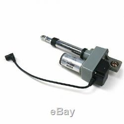 33 Paintable Steering Column Automatic Indicator, Shifter, Power Tilt