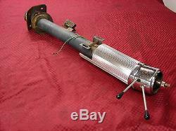 63 64 65 Buick Riviera Tilt Steering Column