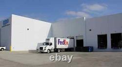 67 68 69 70 71 72 Chevy C10 Truck New Tilt Automatic Shift Steering Column