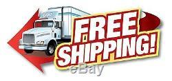 67 68 69 70 71 72 Chevy C20 3/4 Ton New Tilt Automatic Shift Steering Column