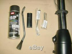 67 68 69 70 71 72 Chevy GmC truck Tilt steering column 1967 1972 Blazer C10 C20