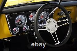67-72 Chevy C20 Gmc C2500 Truck New Automatic Column Shift Tilt Steering Column