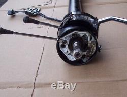 67 72 Chevy Gmc Truck Blazer Suburban Oem Tilt Steering Column 71 70 69 68 1972