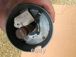 68 1968 OE FORD Mustang Cougar Steering Column Non Tilt