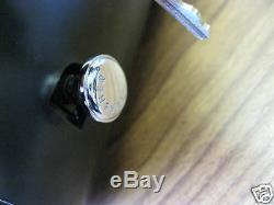 69 70 71 72 El Camino Rebuilt Console Shift Tilt Steering Column Auto