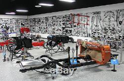 69-72 Chevy C10 Rebuilt Factory Original Tilt Automatic Shift Steering Column