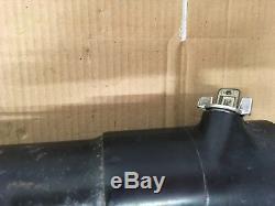 73 74 75 76 77 78 79 Chevy GMC Pick Up Floor Shift Steering Column Non Tilt
