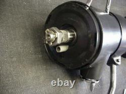 73 74 75 76 77 Chevy C10 Gmc Truck Blazer Suburban Tilt Steering Column Pick Up