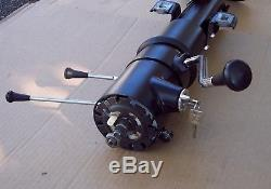 73 78 79 83 Oem Chevy Gmc Truck Blazer Automatic Tilt Steering Column Rebuilt