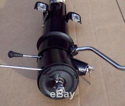 73 78 79 83 Oem Chevy Gmc Truck Blazer Silverado Tilt Steering Column Restored
