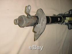 78 79 80 81 Chevy GmC truck Tilt steering column C10 C20 Blazer 1981 Silverado