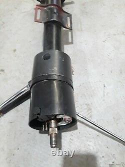78-79 Ford Truck Tilt Steering Column Auto 73-79 67-72 67-79 F100 F150 F250 F350