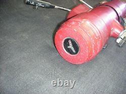 78-82 Corvette Tilt Telescopic Steering Column Tele 79 80 81 82 C3 L82 L48