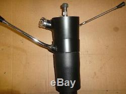 80-86 Ford Pickup Truck F350 Bronco tilt steering column automatic auto trans