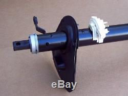 81 87 Chevy Gmc Truck Blazer Silverado Tilt Steering Column Restored 82 83 84 85