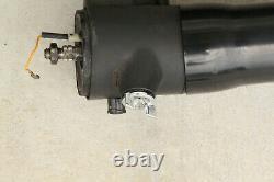 82 83 84 85 86 87 Camaro Z28 Firebird Trans Am Tilt Steering Column OEM Factory