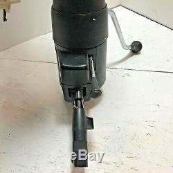 84-87 CHEVY GMC FULL SIZE TRUCK TILT Steering Column Suburban K-5 Blazer 84-91