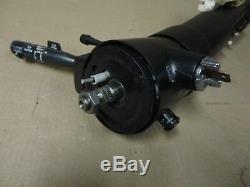 84-88 Chevy Monte Carlo SS G-Body Tilt Steering Column Floor Shift