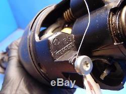 86-89 Chevy Corvette C4 OEM steering tilt column bar shaft # 7844523