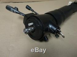 88-94 Chevy Pickup Truck Tilt Steering Column Manual Transmission
