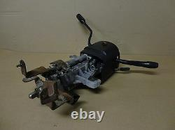 92-94 96 97 Ford Pickup Truck Bronco tilt steering column auto trans automatic