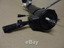 Chevy Monte Carlo G Body Tilt Steering Column 88 87 86 85 84
