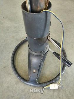 Dodge D Series Truck Ramcharger Trailduster Pickup Tilt Steering Column 77 78 79
