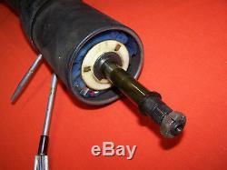 Mopar 1968 Chrysler Telescopic Tilt Steering Column New Yorker Column Shift