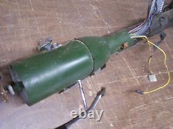 Mopar 70 71 Chrysler Tilt Telescopic Steering Column New Yorker 300 Newport