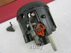 NOS 1970-1976 GM Steering Column Tilt Wheel Housing Assy. Camaro Chevelle GS dp
