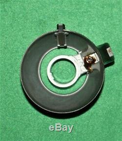 Nos 67 68 69 70 71 72 Chevy C10 Truck Auto Tilt Steering Column Shift Bowl